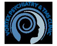 Vortex Psychiatry & TMS Clinic